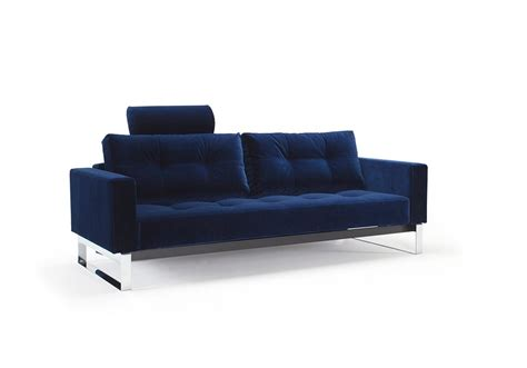 durable sofa bed cassius deluxe vintage compact and multifunctional sofa