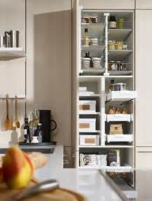 Kitchen Cabinets Sliding Shelves 8 Sources For Pull Out Kitchen Cabinet Shelves Organizers