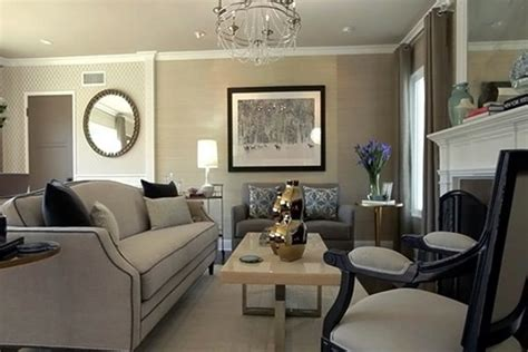 jeff lewis designs the 25 best jeff lewis design ideas on pinterest