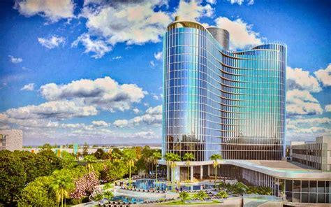hotel aventura new universal hotel announced