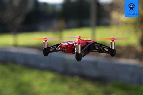 Parrot Mini Drone Rolling Spider parrot minidrones rolling spider quadcopter mit app