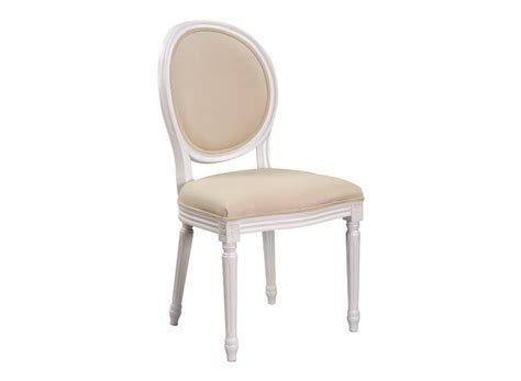 sedie luigi xvi stunning sedie luigi xvi gallery acrylicgiftware us