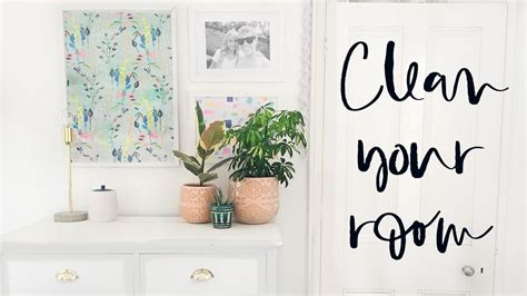 how to deep clean a bedroom clean with me how to deep clean your bedroom 2017 my crafts and diy projects