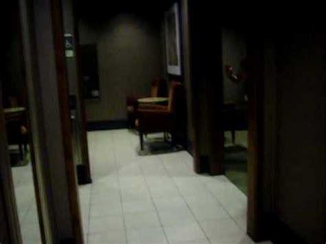 monsters in the bathroom monsters inc scene in the bathroom youtube