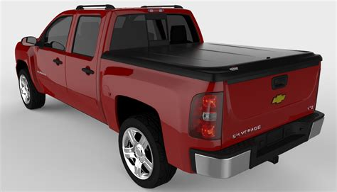 truck bed covers houston trick trucks truck accessories equipment parts caps