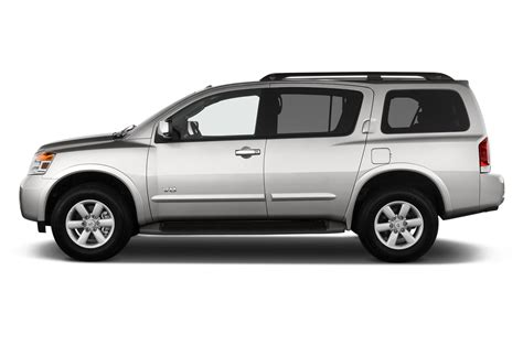 2015 nissan png 2015 nissan armada reviews and rating motor trend