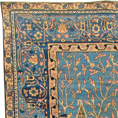 indian rugs antique indian rug bb5490 by doris leslie blau