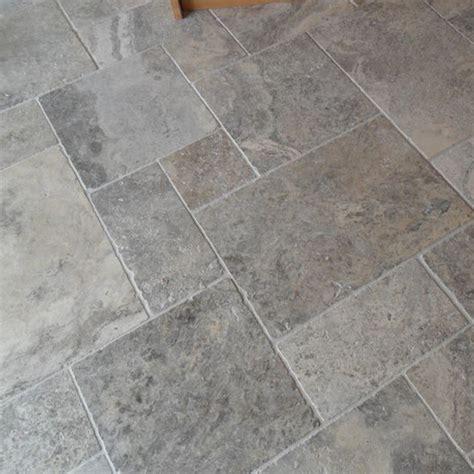 floor installation photos tile and granite in trenton nj natural stone tile installation modern flooring provides
