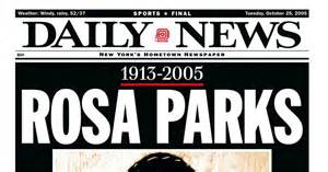 new york daily news cover from october 25 2005 photos