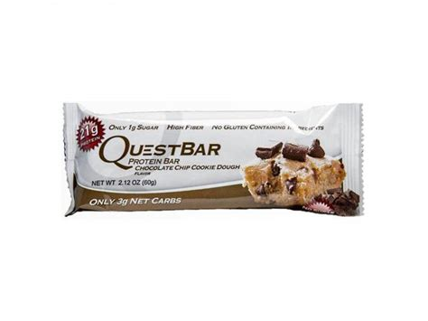 top protein bars for weight loss the best new protein bars women s health