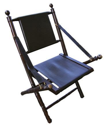 bamboo chair black label bamboo teak