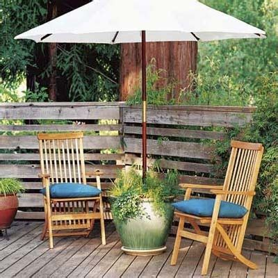 Patio Umbrella Tray 25 Best Ideas About Patio Umbrella Stand On