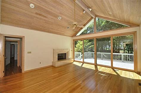 best 25 tongue and groove walls ideas on pinterest in wood the 25 best cedar tongue and groove ideas on pinterest