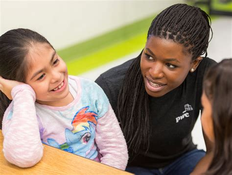 Hisd Background Check Volunteers And Partnerships News