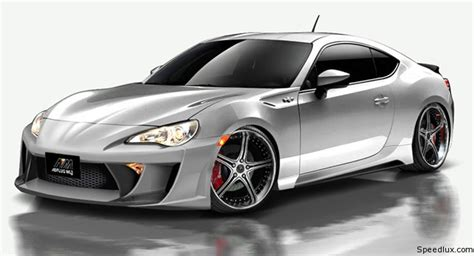 bmw toyota sports car could spawn z4 6 series and gt 86