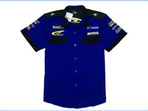 Suzuki Racing Apparel Suzuki Apparel Promotion Shopping For Promotional