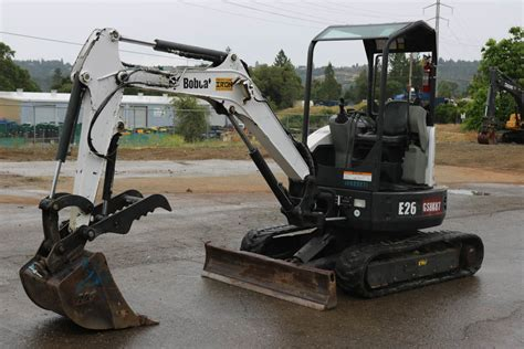 sell used heavy equipment pacific coast iron used autos post