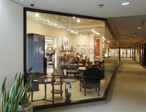 design center troy henredon interior design showroom suite 122 furniture