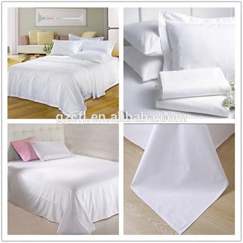 hotel white duck wholesale feather bed pillow inserts