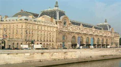 gae aulenti lade la tour eiffel et le 7 176 arrondissement