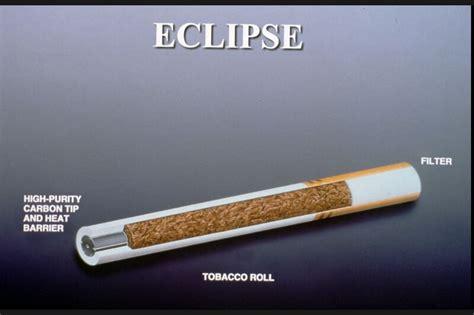 popular eclipse cigarettes buy cheap eclipse cigarettes eclipse cigarettes com images frompo 1