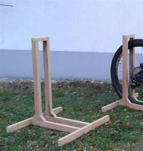 balkongeländer selber bauen fahrradst 228 nder selber bauen fahrradst nder selber machen
