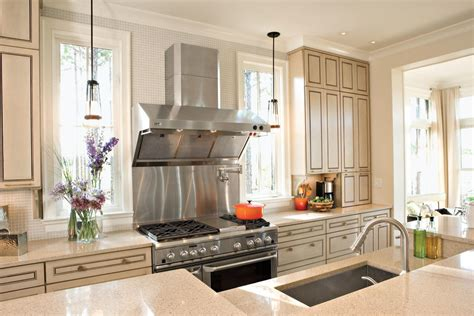 southern living kitchen ideas contemporary kitchen idea house kitchen design ideas southern living