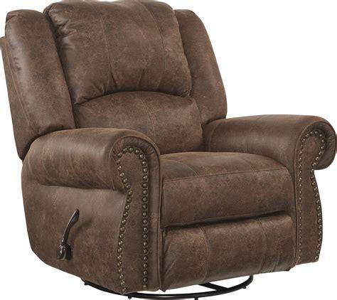 cat napper recliner catnapper westin swivel glider recliner tanner cn 1050 5