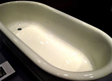 tafts bathtub 187 taft s bathtub taft nhs carl anthony online