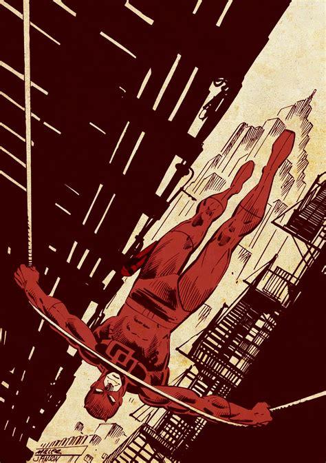 descargar libro e daredevil by frank miller klaus daredevil by frank miller klaus janson marvel comics