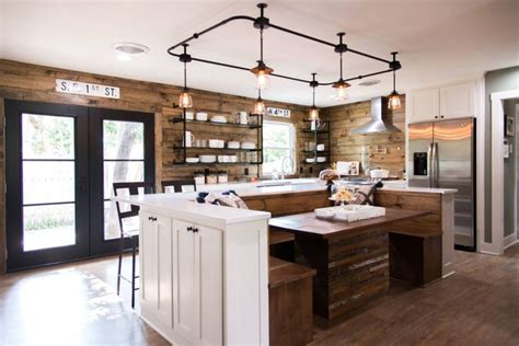 awesome oval kitchen island home interior and details ideas 1000 images about furnishmyway kitchen decor on pinterest