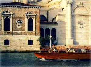best way to get to venice airport how to get from venice airport to venice city centre
