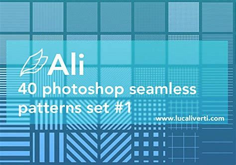 pattern of photoshop free download 30 best line patterns textures design shack