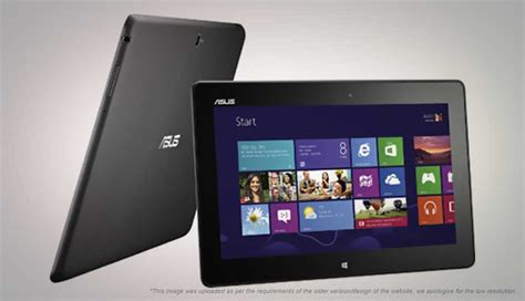 Spesifikasi Tablet Asus Vivotab Me400cl asus me400cl 1a057w vivotab smart price in india