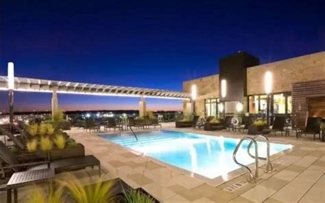 top us rentals top 10 most expensive airbnb houses to rent in the usa