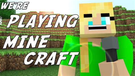 i can swing my sword mp3 minecraft i ll play minecraft mp3 i ll play minecraft