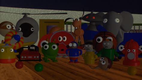 tin pixar image gallery tin 1988