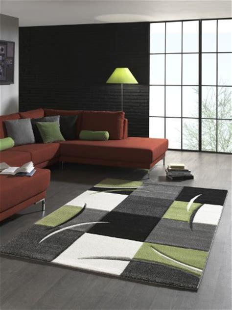 wie reinigt teppiche wie reinigt einen teppich