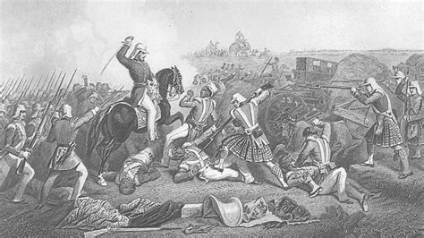 nana sahib biography in english great revolt of 1857 causes nature importance outcome