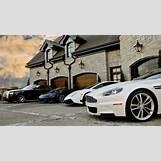 Wealthy Wallpaper | 1920 x 1080 jpeg 433kB