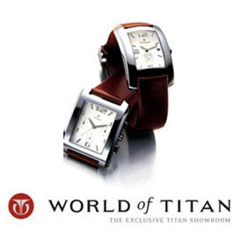 Jam Tangan Lasika Bisa Buat Berang dunia jam titan