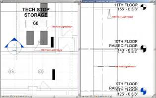 plan 3d mac