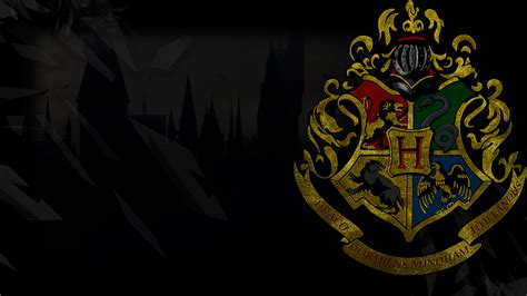 wallpaper abyss harry potter houses of hogwarts wallpaper full hd wallpaper and