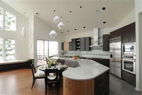 AMAZING THERMADOR KITCHENS   Luxury Topics luxury portal
