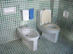 Combo Toilet Bidet Will A Bidet Replace Your Toilet