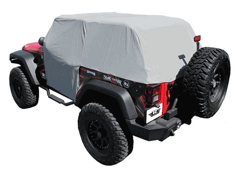 Waterproof Seat Covers Jeep Wrangler Car Covers For Jeep Wranglers