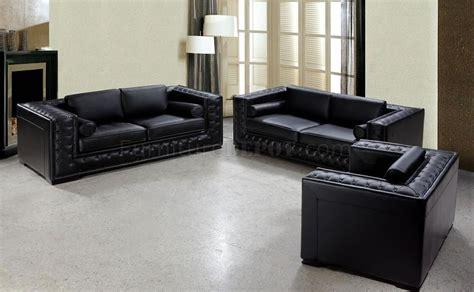 dublin bt0697 vig top grain italian leather living room