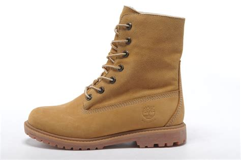 cheap timberland boots for cheap timberland 6 inch boots wheat with wool