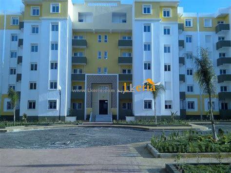 aadl les logements distribus tous les souscripteurs de tous les postes de lkeria com sur quot aadl quot