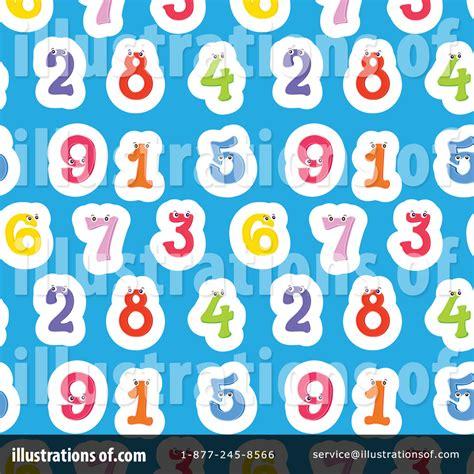 number pattern clipart number pattern clipart www pixshark com images